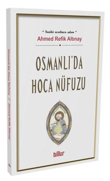 Osmanlıda Hoca Nüfuzu.pdf