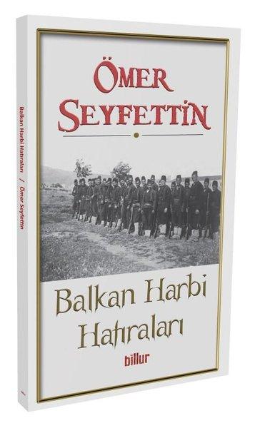 Balkan Harbi Hatıraları.pdf