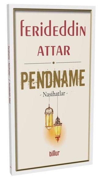 Pendname-Nasihatler-Şark Klasikleri.pdf