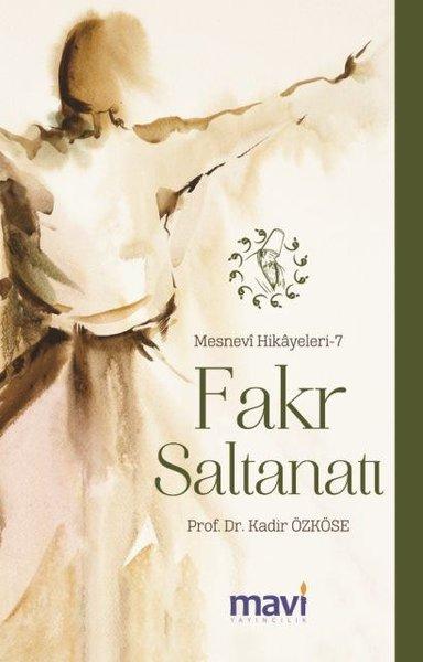 Fakr Saltanatı: Mesnevi Hikayeleri-7.pdf
