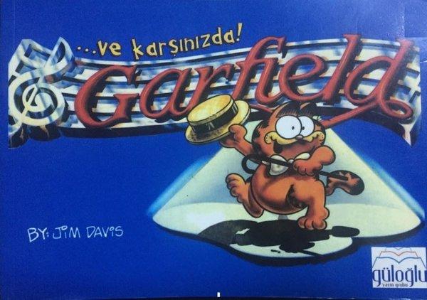 ..Ve Karşınızda! Garfield.pdf