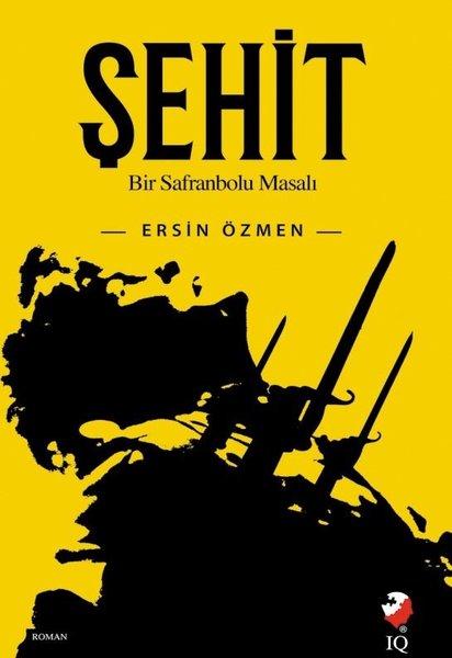 Şehit-Bir Safranbolu Masalı.pdf