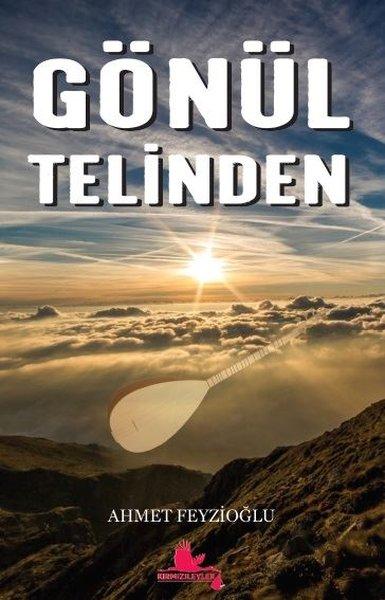 Gönül Telinden.pdf