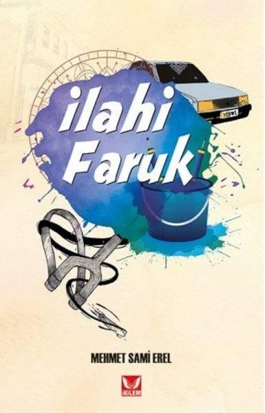 İlahi Faruk.pdf