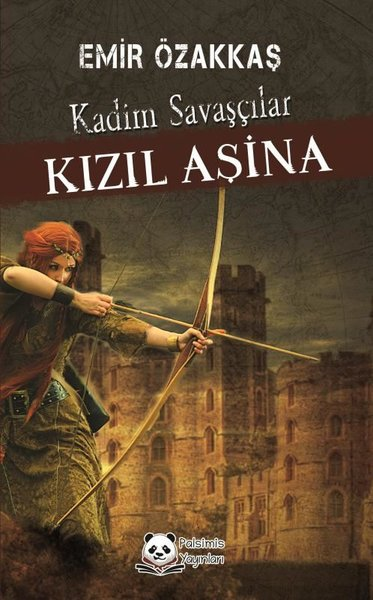 Kadim Savaşçılar-Kızıl Aşina.pdf
