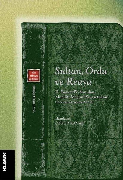 Sultan Ordu ve Reaya.pdf