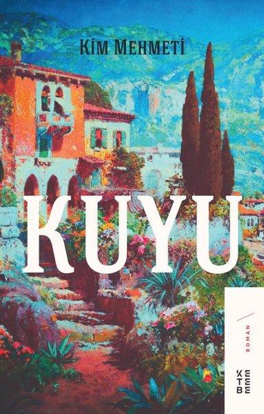 Kuyu.pdf