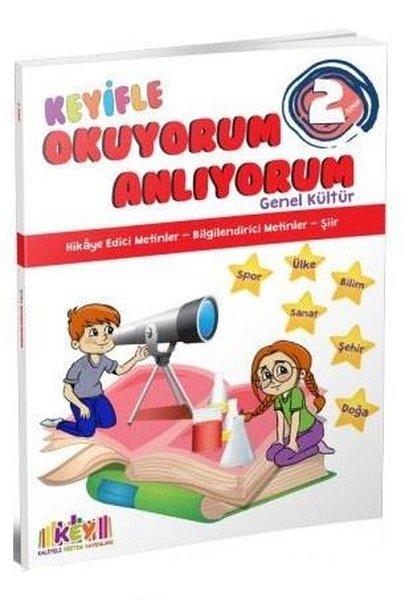 2.Sınıf Keyifle Okuyorum Anlıyorum Genel Kültür.pdf