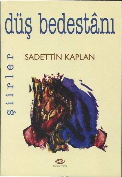 Düş Bedestanı-Şiirler.pdf