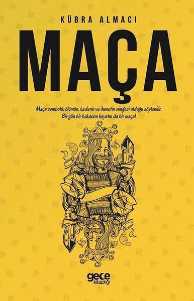 Maça.pdf