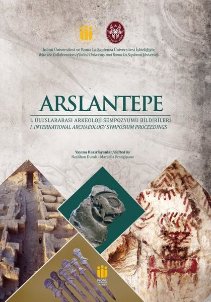Arslantepe Arkeoloji Sempozyumu Bildirileri.pdf
