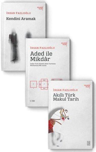 İhsan Fazlıoğlu Seti-3 Kitap Takım.pdf