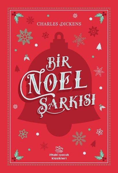 Bir Noel Şarkısı.pdf