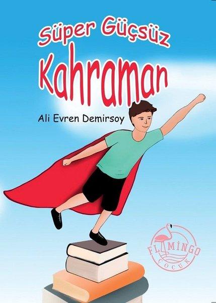 Süper Güçsüz Kahraman.pdf