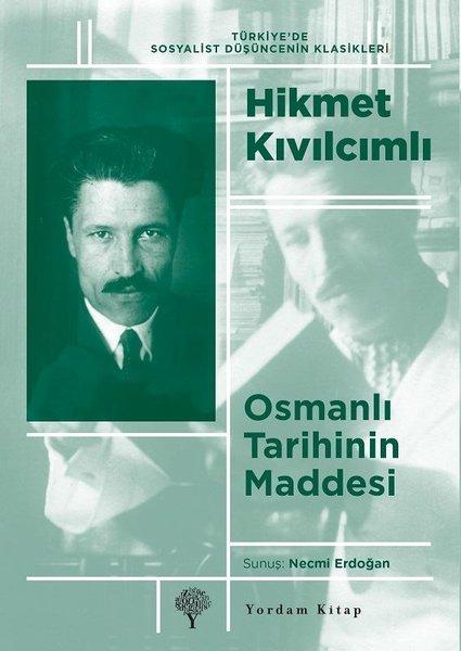 Osmanlı Tarihinin Maddesi.pdf