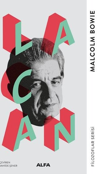 Lacan-Filozofar Serisi.pdf