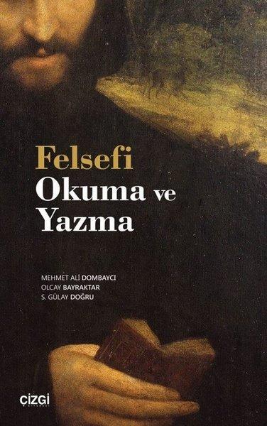 Felsefi Okuma ve Yazma.pdf