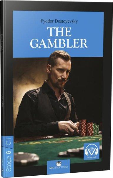 The Gambler - Stage 6 - İngilizce Hikaye.pdf