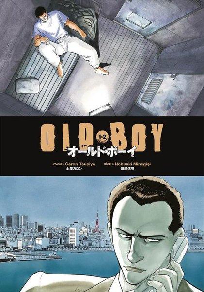 Oldboy 1 ve 2.Cilt.pdf