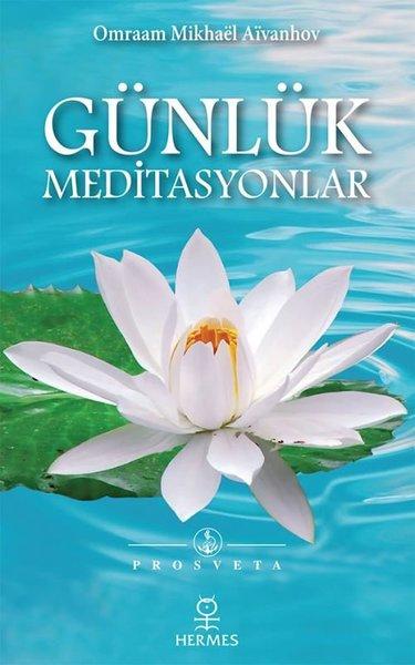 Günlük Meditasyonlar.pdf