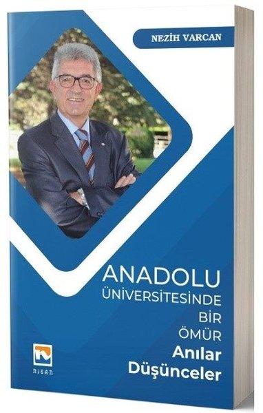 Anadolu Üniversitesinde Bir Ömür Anılar-Düşünceler.pdf