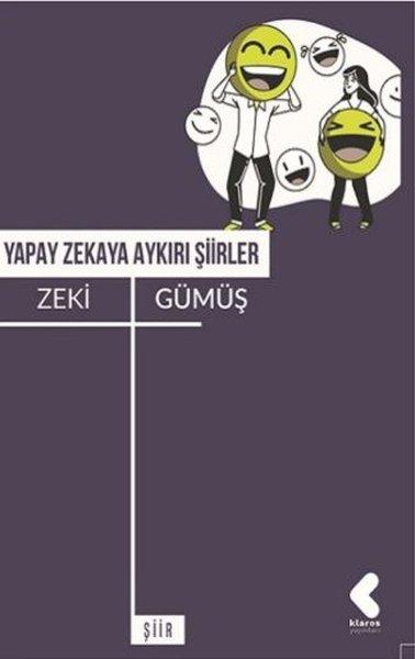Yapay Zekaya Aykırı Şiirler.pdf