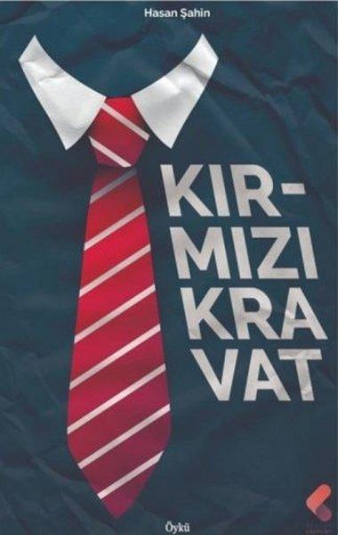 Kırmızı Kravat.pdf