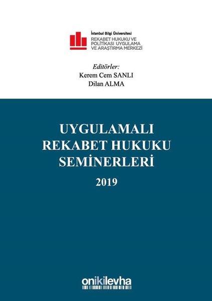 Uygulamalı Rekabet Hukuku Seminerleri 2019.pdf