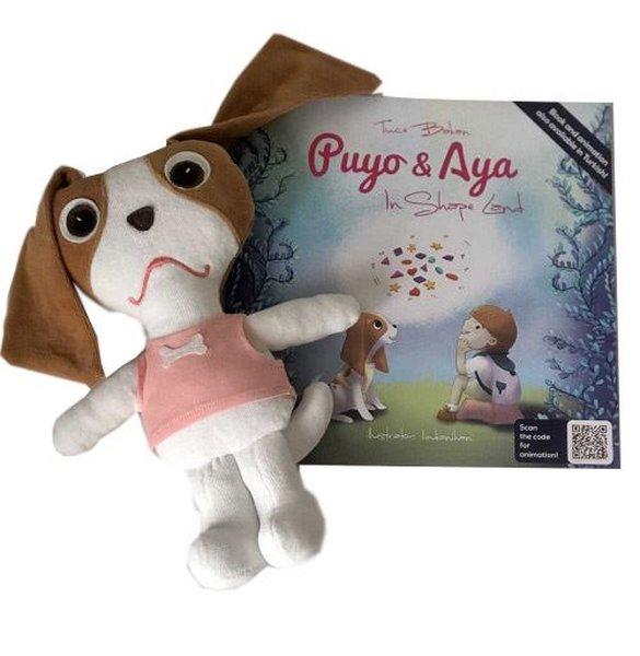 Puyo ve Aya-Şekiller Ülkesinde-Oyuncaklı.pdf