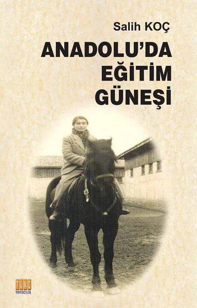 Anadoluda Eğitim Güneşi.pdf