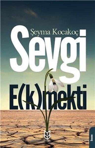 Sevgini Ekmekti.pdf
