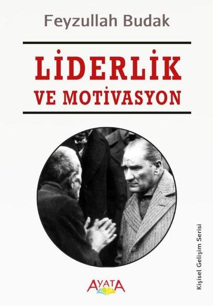 Liderlik ve Motivasyon.pdf
