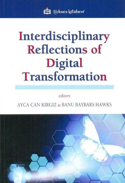 Interdisciplinary Reflections of Digital Transformation.pdf