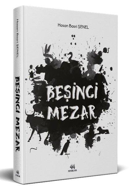 Beşinci Mezar.pdf