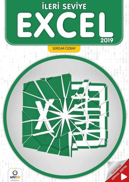 İleri Seviye Excel 2019.pdf