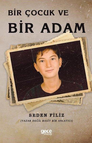 Bir Çocuk ve Bir Adam.pdf