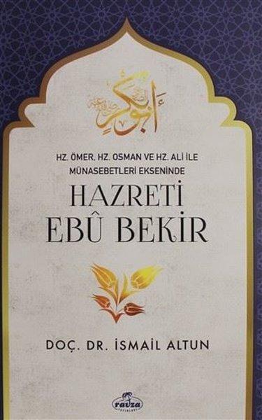 Hazreti Ebubekir.pdf