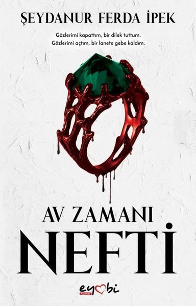 Nefti-Av Zamanı Serisi 1.pdf