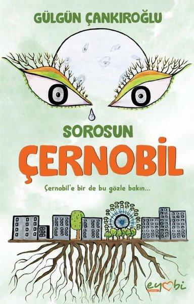 Sorosun Çernobil.pdf