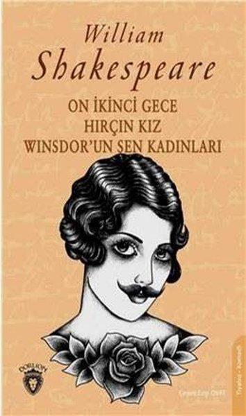 On İkinci Gece-Hırçın Kız-Winsdorun Şen Kadınları.pdf