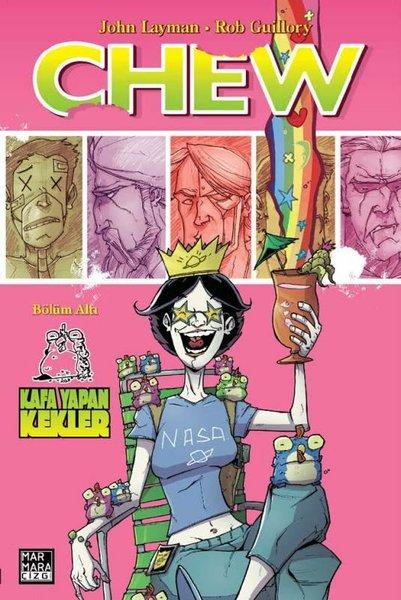 Chew Cilt 6-Kafa Yapan Kekler.pdf