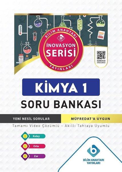Kimya 1-Soru Bankası-İnovasyon Serisi.pdf
