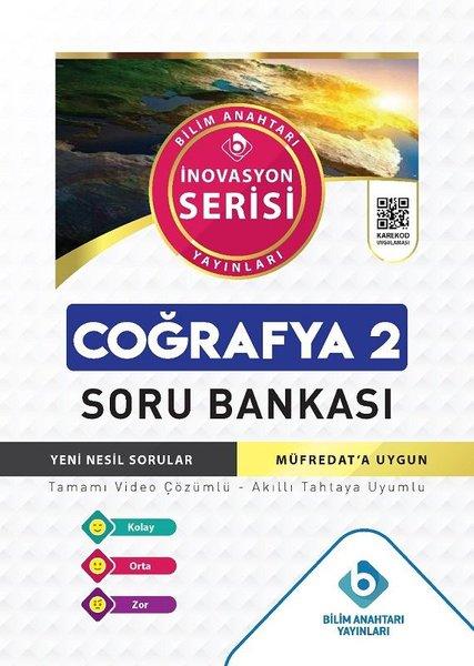 Coğrafya 2-Soru Bankası-İnovasyon Serisi.pdf