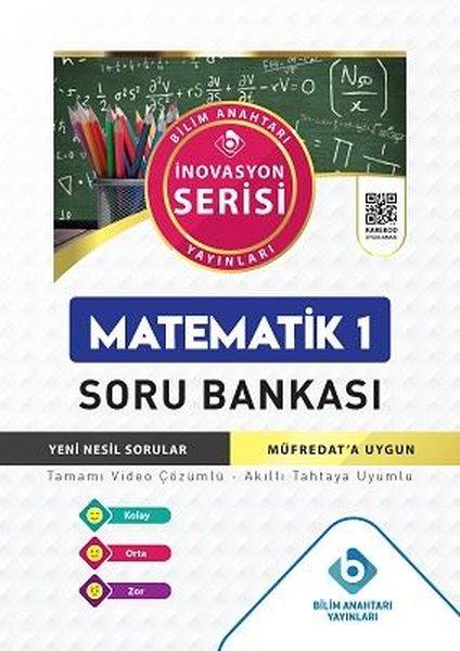 Matematik 1-Soru Bankası-İnovasyon Serisi.pdf