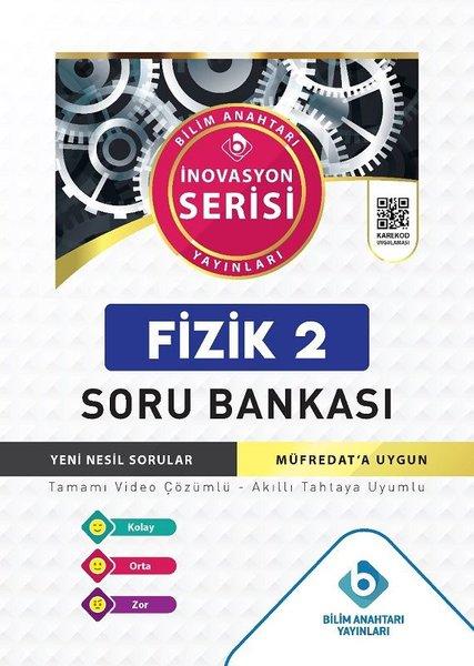 Fizik 2-Soru Bankası-İnovasyon Serisi.pdf