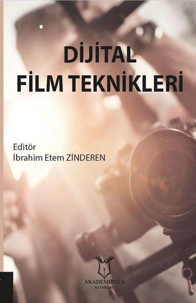Dijital Film Teknikleri.pdf