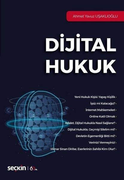 Dijital Hukuk.pdf