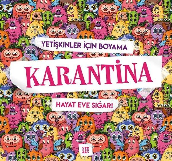 Karantina-Hayat Eve Sığar!-Yetişkinler İçin Boyama.pdf