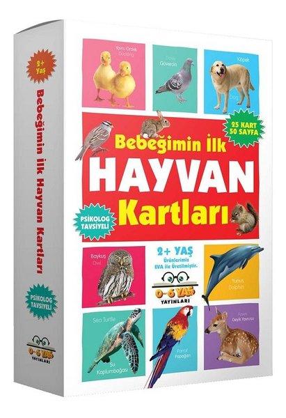 Bebeğimin İlk Hayvan Kartları 2+ Yaş.pdf