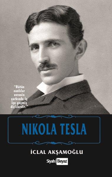 Nikola Tesla.pdf